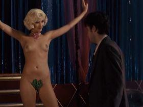 Tammy Di Calafiori nude - A Suprema Felicidade (2010)