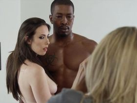 Casey Calvert nude - Submission s01e05 (2016)