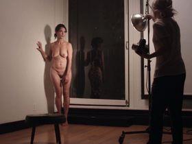 Kerry Norton nude - Toy (2015)
