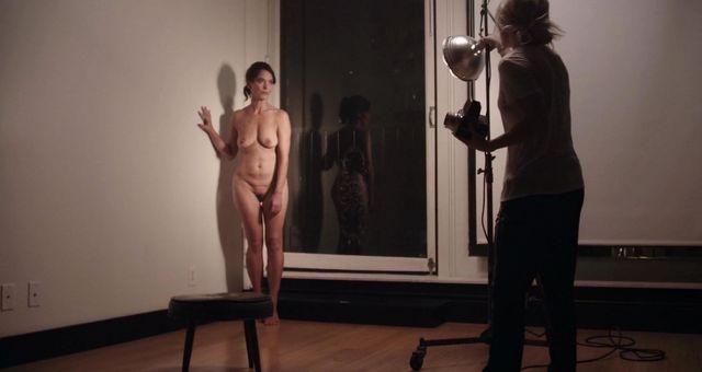 nude Swimsuit Kate Hudson (26 photo) Sideboobs, YouTube, braless