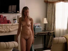 Kelly Deadmon nude - The Affair s02e05 (2015)