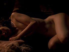 Francesca Fowler nude - Rome s01e06 (2005)