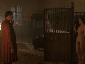 Laura Haddock nude - Da Vinci's Demons s01 (2013)