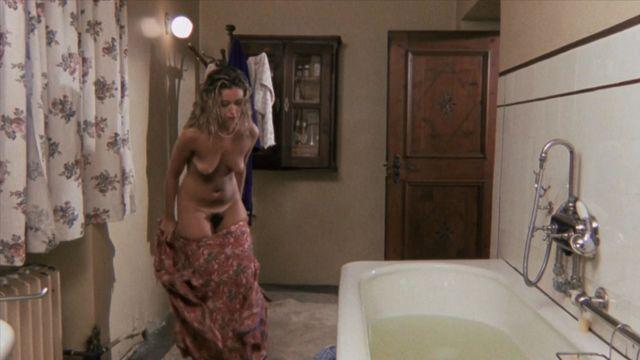 Finest Celeb Nude Scene Clips Pics