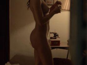 Lidiane Lisboa nude - Ninguem Ama Ninguem... Por Mais de Dois Anos (2015)