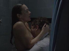 Gabriela Duarte nude - Ninguem Ama Ninguem... Por Mais de Dois Anos (2015)