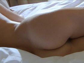 Magdalena Cielecka nude - S@motnosc w sieci (2006)
