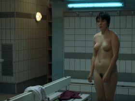 Louise Blachere nude - Naissance des pieuvres (2007)
