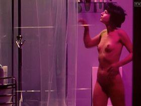 Barbara Kaluzna nude - Pogoda na jutro (2003)