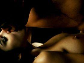 Clara Lago nude - Tengo ganas de ti (2012)