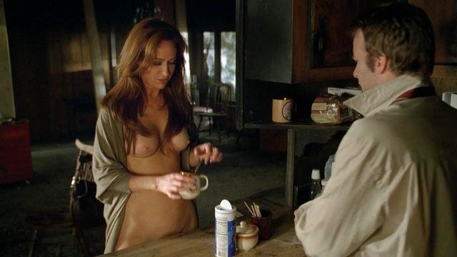 mom sex video hd download