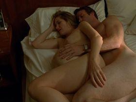 Kathryn Hahn nude - Hung s02e01 (2010)