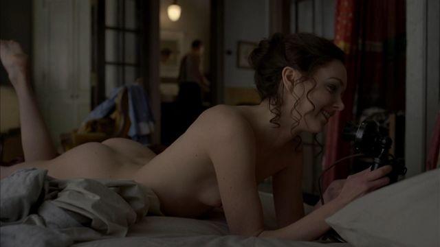 Cum in pussy porn movies