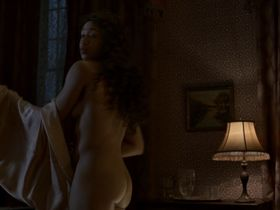 Margot Bingham nude - Boardwalk Empire s04e07 (2013)