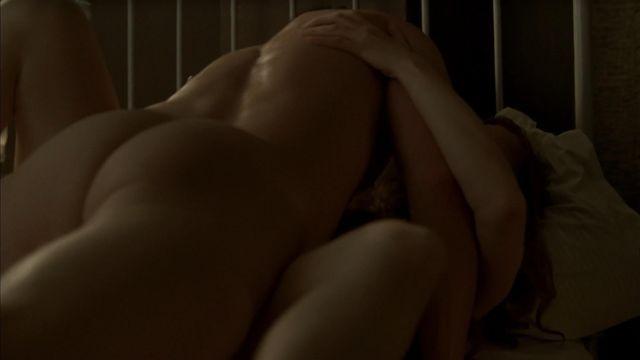 Kate bock naked