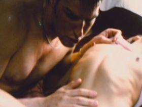 Aurore Faurois nude - Sheitan (2006)