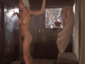 Sophie Dix nude - The Advocate (1993)