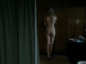 Tamara Arciuch nude, Julia Kaminska nude - Mniejsze zlo (2009)