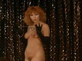 Susana Estrada nude, Lynn Endersson nude, Maria Rey nude - Pasion prohibida (1982)