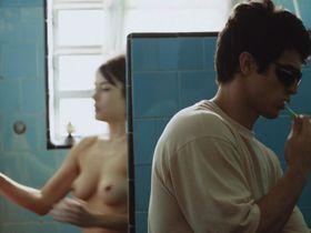 Maria Casadevall nude - Depois de Tudo (2015)