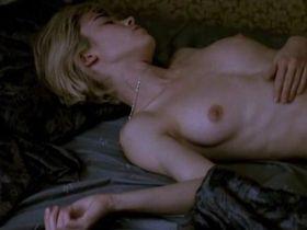 Elisa Sednaoui nude, Klavdiya Korshunova nude - Indigene dEurasie (2010)
