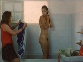 Douce Mirabaud nude, Lucie Charron nude - Petit matin (2005)