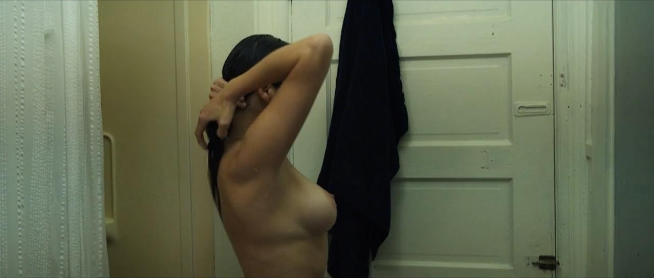 Zamia Fandino nude - Cuando estemos juntos (2011)