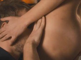 Constance Rousseau nude - Simon Killer (2012)
