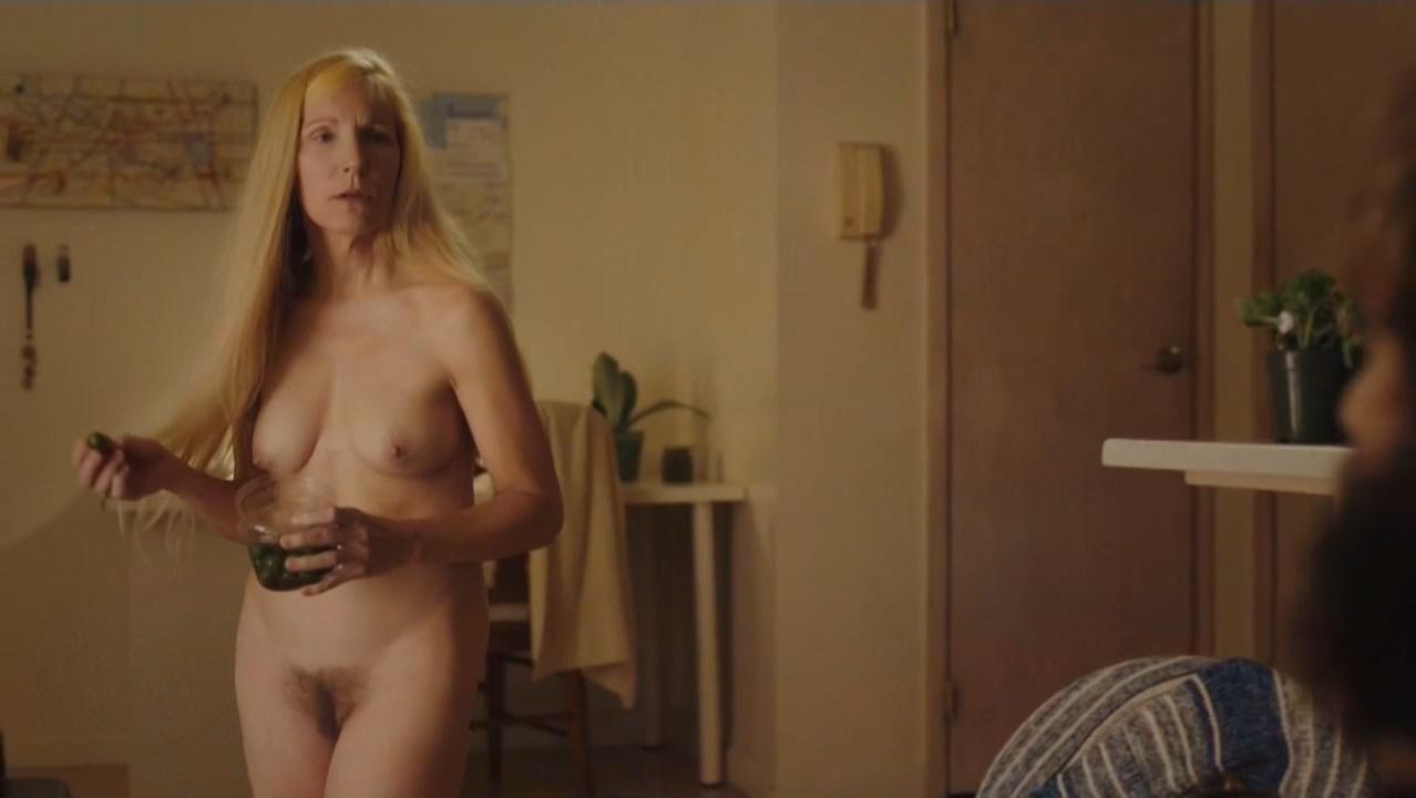 Cynthia Granville nude - High Maintenance s01e06 (2016)