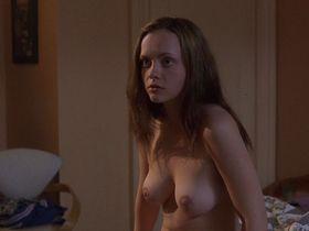 Nude Video Celebs Pisay Pao Sexy Z Nation S01e03 2014