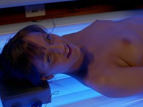 Chelan Simmons nude, Crystal Lowe nude - Final Destination 3 (2006)