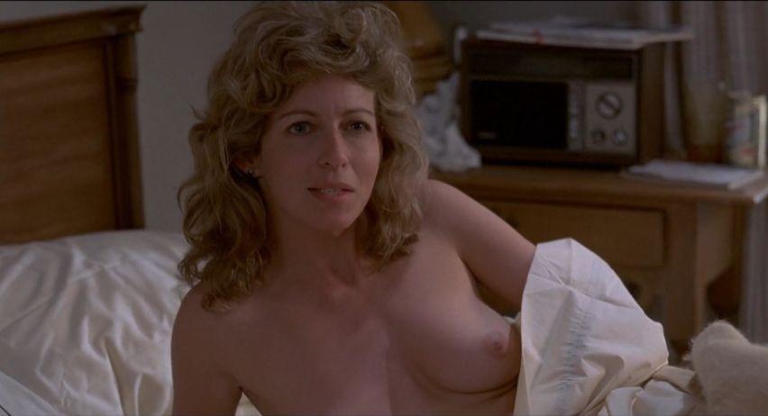 More pantyhose porn vintage porn
