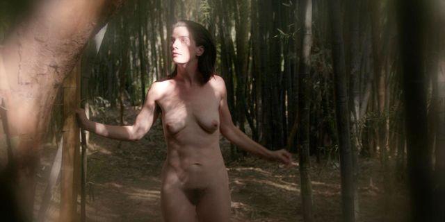 reddit dirty talk porn