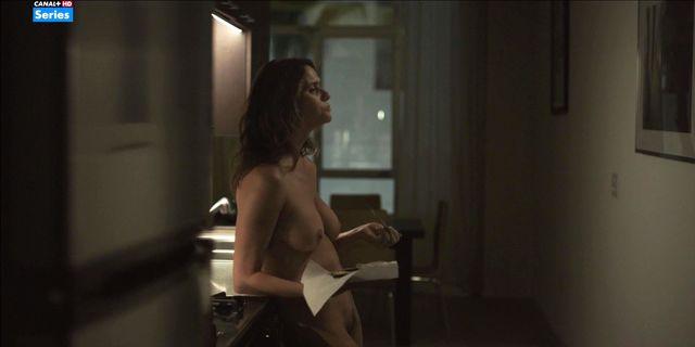 Angelina valentina pornstar videos