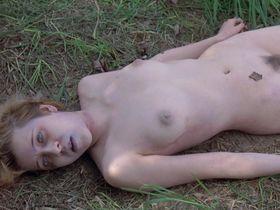 Danyi Deats nude - River's Edge (1986)