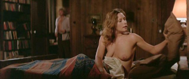 Tits Katherine Kelly Nude Gif