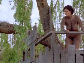 Genevieve Lemon nude - Sweetie (1989)