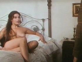 Carmen Platero nude - Manuela (1976)
