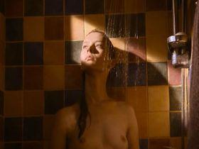 Julija Steponaityte nude, Aiste Dirziute nude - The Summer of Sangaile (2015)