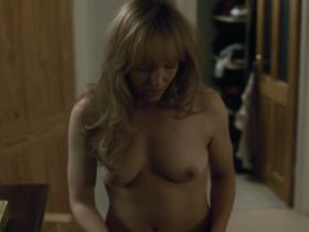 Lisa Kay nude - Hidden s01e01 (2011)