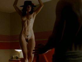 Ana de la Reguera nude, Ana Ciocceti nude, Ingrid Martz nude - Asi del precipicio (2006)