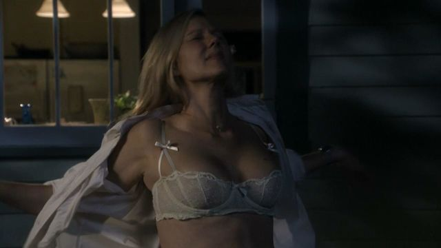 Deena nicole cortese nude