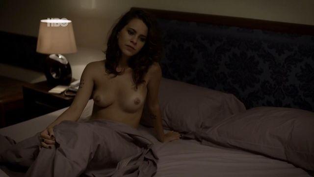 pornstrs