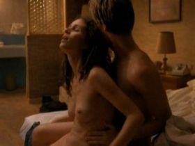 Sabine Karsenti nude, Michele-Barbara Pelletier nude, Vikki Walker nude - The Favourite Game (2003)
