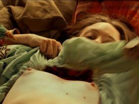Laetitia Dosch nude - Ennui ennui (2013)