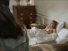 Julie Depardieu nude - La Famille Katz s01e03 (2013)