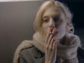 Elizabeth Debicki sexy - Godel Incomplete (2013)