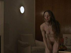 Kathleen Morgeneyer nude - Tochter (2014)