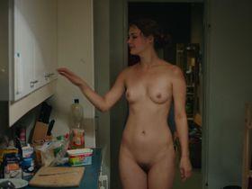 Luise Heyer nude - Jack (2014)
