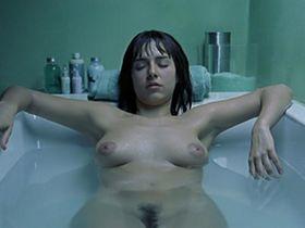 Cristina Brondo nude, Marisol Membrillo nude - Hipnos (2004)